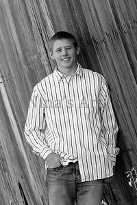 Tanner G (2)bw