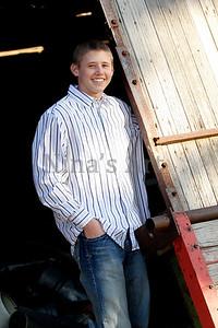 Tanner G (14)