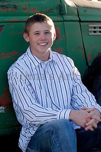 Tanner G (18)cr
