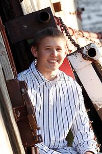 Tanner G (16)