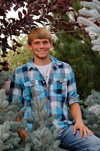 Brock N (16)