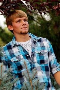 Brock N (19)