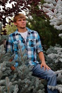 Brock N (18)