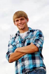 Brock N (34)