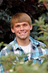 Brock N (23)