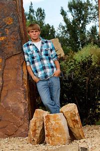 Brock N (35)