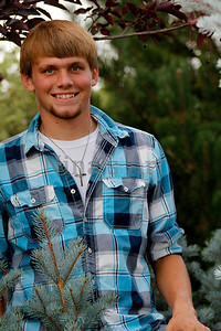 Brock N (15)