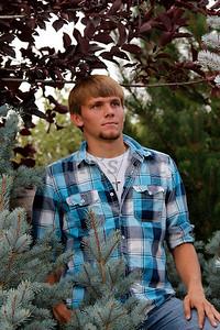Brock N (17)
