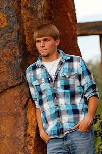 Brock N (36)