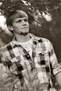 Brock N (19)bwch