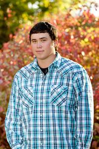 Bryan B (21)