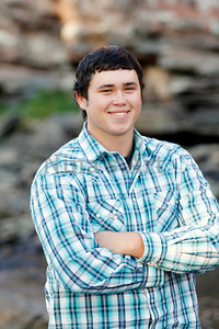 Bryan B (6)
