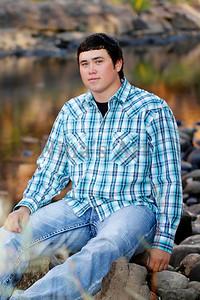 Bryan B (19)