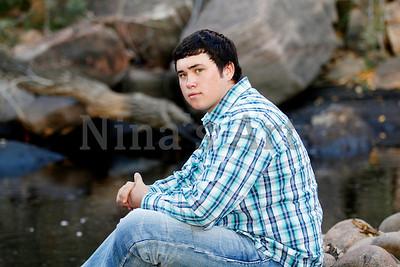 Bryan B (11)