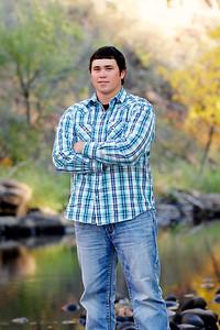 Bryan B (15)