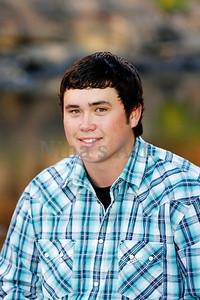 Bryan B (18)