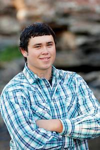 Bryan B (7)