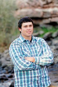 Bryan B (5)