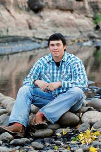Bryan B (9)