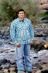 Bryan B (2)