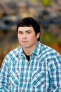 Bryan B (17)tu