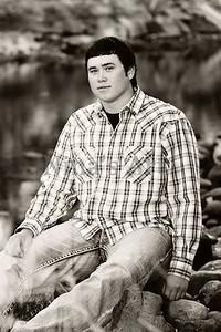 Bryan B (19)bw