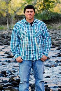Bryan B (1)