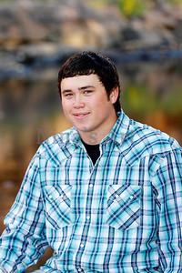 Bryan B (20)