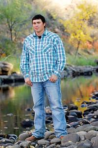 Bryan B (13)