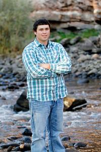 Bryan B (4)