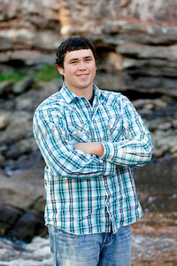 Bryan B (8)