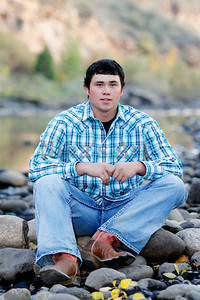 Bryan B (10)