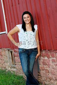 Carly J (13)