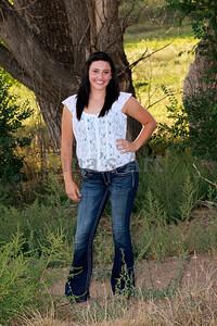Carly J (31)