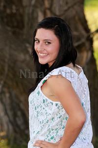 Carly J (34)