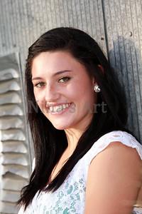 Carly J (29)