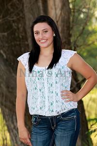 Carly J (33)