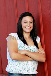 Carly J (14)