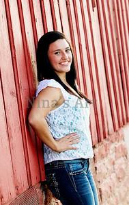Carly J (2)