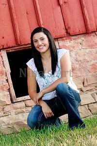 Carly J (19)