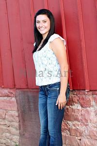 Carly J (7)