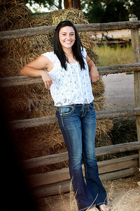Carly J (23)