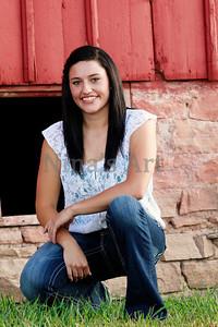 Carly J (16)