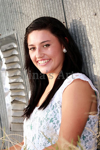 Carly J (30)