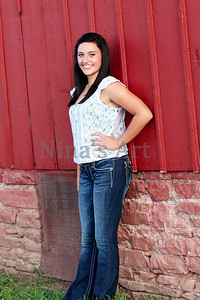 Carly J (9)