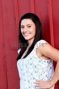 Carly J (8)