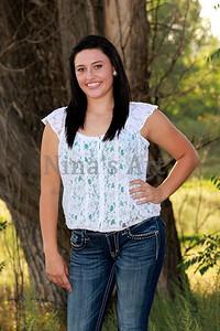 Carly J (32)