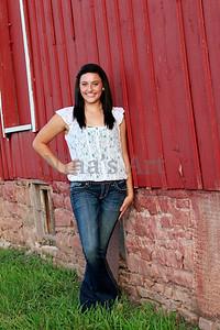 Carly J (10)