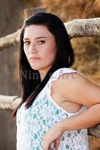 Carly J (20)