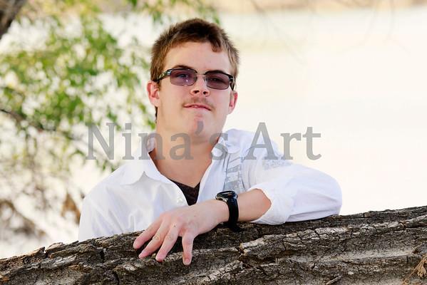 Colton M (14)